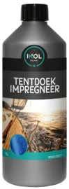 Inol Nautical- Tentdoek Impregneer 500ML