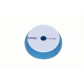 Rupes- Blue coarse foam pad (verschillende maten)