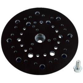 Rupes- Steunschijf voor LHR 21 - 150mm