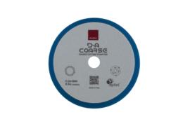 Rupes - D-A Coarse Cutting Foam Pad