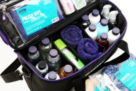 Gyeon - Detailing Bag - Big