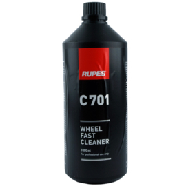Rupes - C701 Wheelfast Cleaner