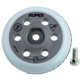 Rupes - Backingplate voor LHR75 - 75mm