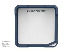 Scangrip Vega 4000