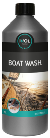 Inol Nautical- Boat Wash 1L