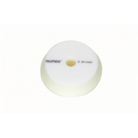 Rupes- White ultra fine finishing pad ( verschillende maten )
