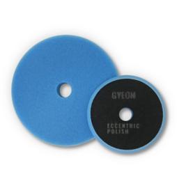 Gyeon - Q2M Polish Eccentric