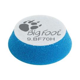 Rupes- Blue Coarse Foam Pad - Ibrid - (verschillende maten)