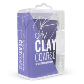 Gyeon - Q2M Clay Coarse