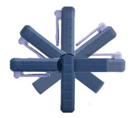 UV-Form