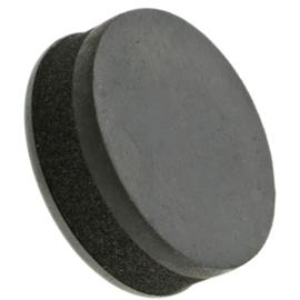 Rupes - Ibrid Sanding Backing Plate 30mm