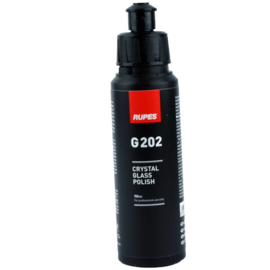 Rupes- G202 Crystal Glass Polish