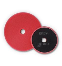 Gyeon - Q2M Cut Eccentric