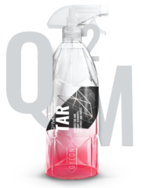 Gyeon Q2M Tar