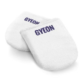 Gyeon - Q2M MF Applicator (2-pack)
