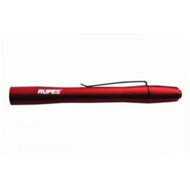 Rupes - Swirl Finder Pen Light