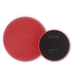 Gyeon - Q2M Cut Rotary