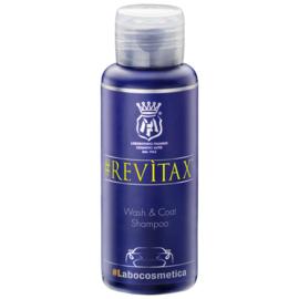LaboCosmetica #REVÌTAX Wash & Coat