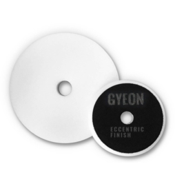 Gyeon - Q2M Finish Eccentric