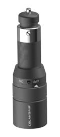 Flash 12V-24V