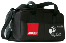 Rupes - BigFoot Mark III tas