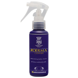 LaboCosmetica #Derma Cleaner