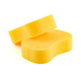 Detailing Rental - Gele spons