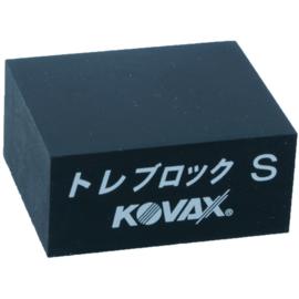 Kovax - Toleblock - 26x32mm