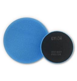 Gyeon - Q2M Polish Rotary