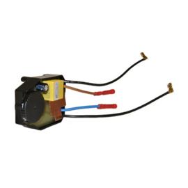 Electronic Module - LHR15 II