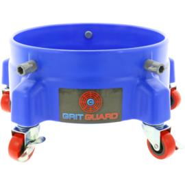 Grit Guard - Rolonderstel