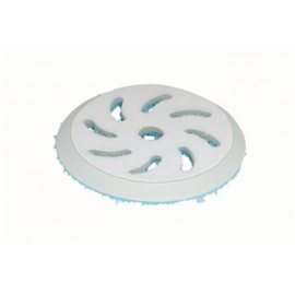 Rupes- Blue Microfiber cutting disk (verschillende maten)