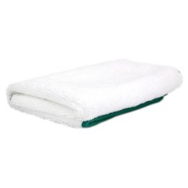 Monello - Senza Acqua Piazza drying towel - 45x45