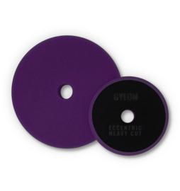 Gyeon - Q2M Heavy Cut Eccentric