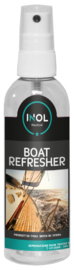 Inol Nautical- Boat Refresher