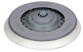 Rupes - Steunschijf voor LHR 21 - 150mm