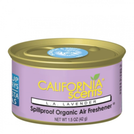 California Scents LA Lavender