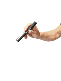 Flash Pen
