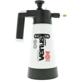Black Venus Super Pro+ HD Solvent Handpomp sprayer - 1500ml