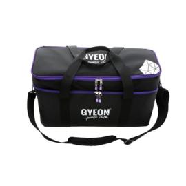Gyeon Bag