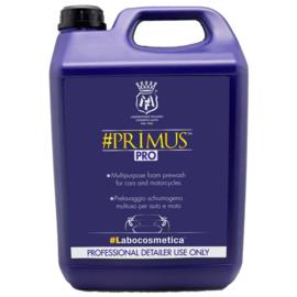 LaboCosmetica #Primus - 4,5L