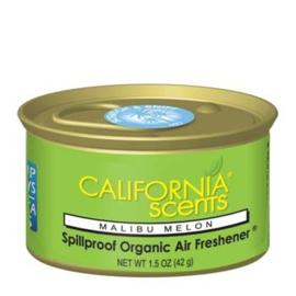 California Scents Malibu Melon