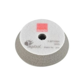 Rupes- UHS Foam polishing pad ( verschillende maten )