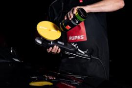 Rupes - D-A Fine Finishing Foam Pad
