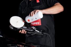 Rupes - D-A Ultra Fine Foam Pad