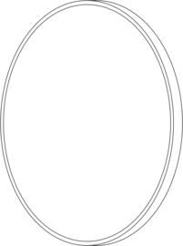 Lens voor MATCHPEN (03.5117)