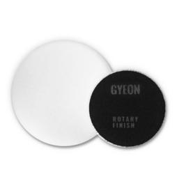 Gyeon - Q2M Finish Rotary