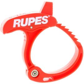 Rupes - Kabelklem