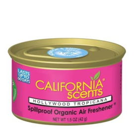 California Scents Hollywood Tropicana