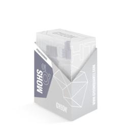 Mohs Lightbox